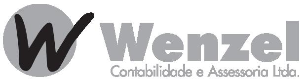 Wenzel Contabilidade